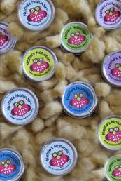 Lip Balm Gift Set (internet exclusive)